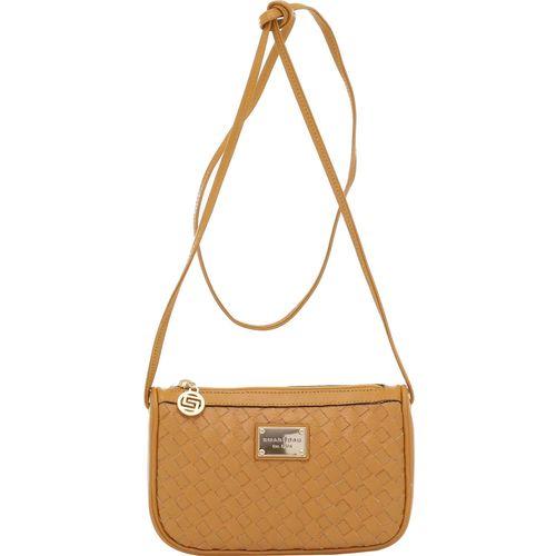 Bolsa-Smartbag-Tranca-Amarelo-71095.17-1