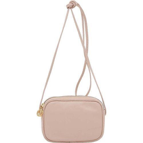 Bolsa-Smartbag-couro-Nude-75183.14-1