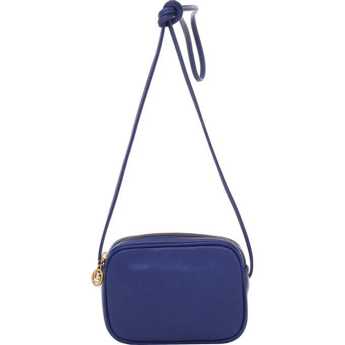 Bolsa-Smartbag-couro-Royal-75183.14-1