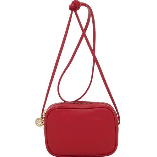 Bolsa-Smartbag-couro-Vermelho-75183.14-1