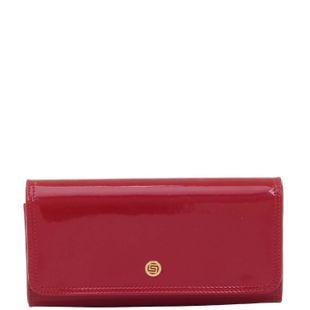 Carteira-Smartbag-Verniz-Lux-Vermelha--76001.14-1