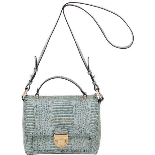 Bolsa-Smartbag-Lagarto-Menta-73072.16-1