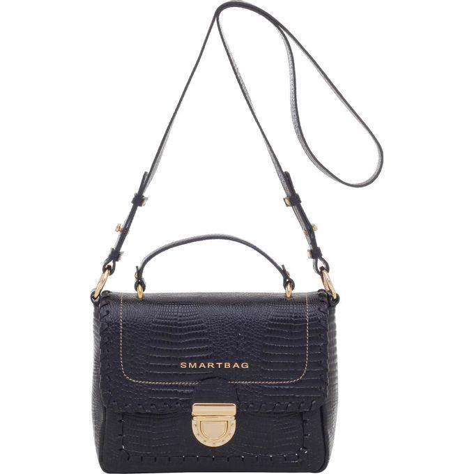 Bolsa-Smartbag-Lagarto-Preto-73072.18-1