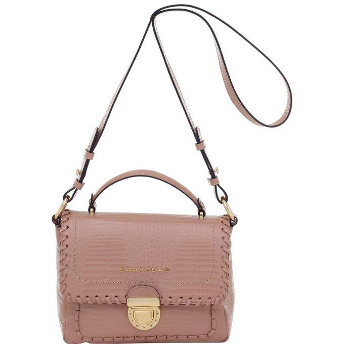 Bolsa-Smartbag-Lagarto-Blush-73072.16-1