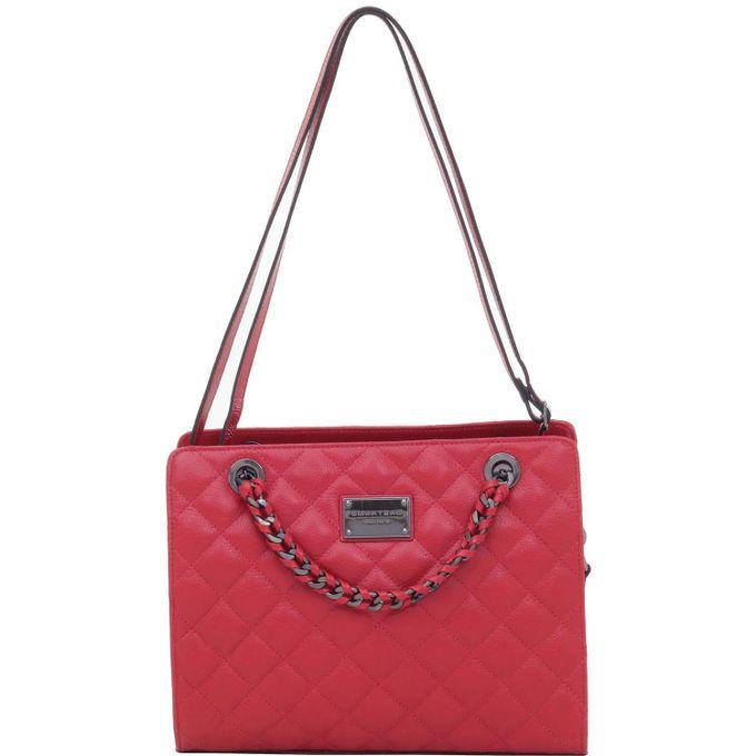 Bolsa-Smartbag-Couro-Red-73040.18-1