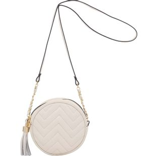 Bolsa-Smartbag-couro-Manteiga-73010.18-1