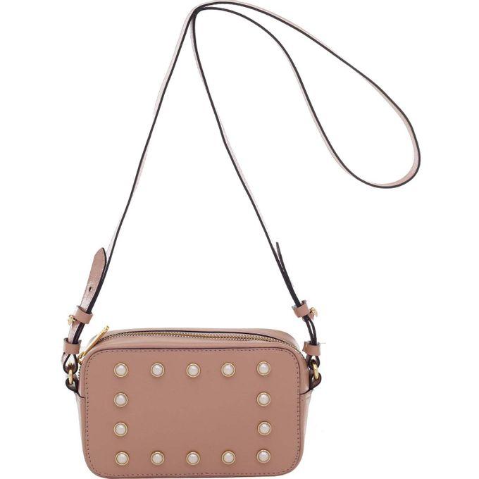 Bolsa-Smartbag-couro-Blush-73208.16-1
