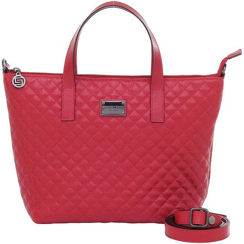 BOLSA-SMARTBAG-ALCADEMAO-MATELASSE-RED-73205.18.01