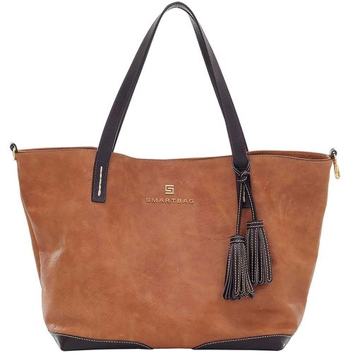 BOLSA-SMARTBAG-TIRACOLO-BICOLOR-COUROMARRAKESH-WHISKY-CAFE-73221.18.01