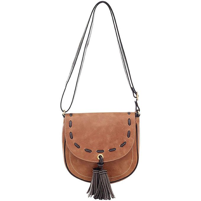 BOLSA-SMARTBAG-TRANSVERSAL-BICOLOR-COUROMARRAKESH-WHISKY-CAFE-73222.18.01