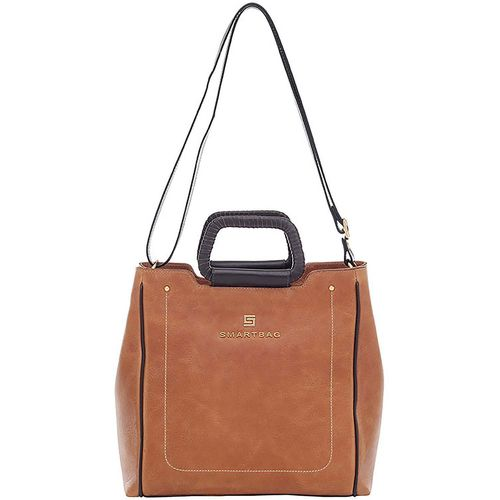 BOLSA-SMARTBAG-TRANSVERSAL-BICOLOR-COUROMARRAKESH-WHISKY-CAFE-73225.18.01