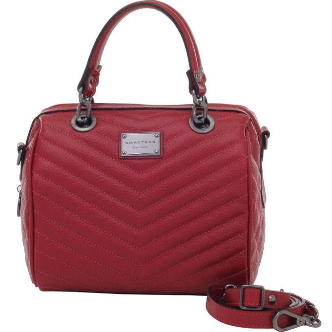 Bolsa-Smartbag-Couro-Vermelha-74066-.18-1