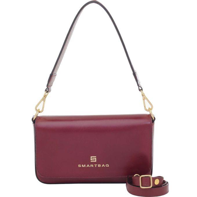 Bolsa-Smartbag-Couro-Bordo-74041.18-1