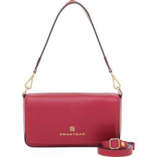 Bolsa-Smartbag-Couro-Red-74041-.18-1