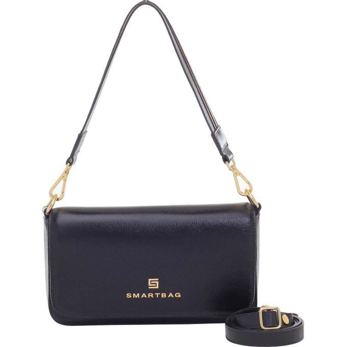 Bolsa-Smartbag-Couro-Preta-74041-.18-1