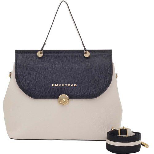 Bolsa-Smartbag-Couro-PretoManteiga---74202.18-1