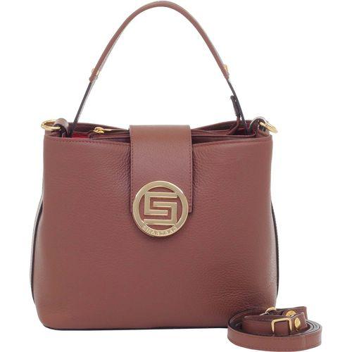 Bolsa-Smartbag-Couro-Avela--74215.18-1