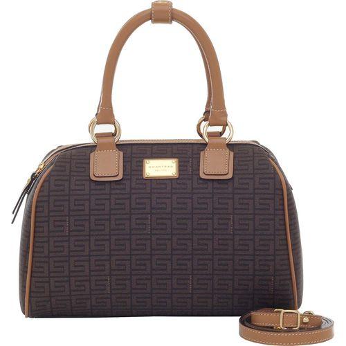 Bolsa-Smartbag-Veneza-choco-amendoa--86015.18-1