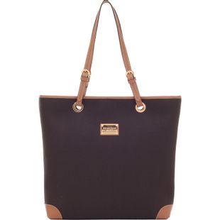 86002.16---bolsa.smartbag.verona-couro-cafe-camel-01