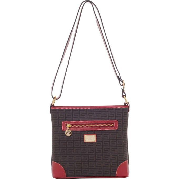 Bolsa-Smartbag-Veneza-Choco-vermelho--86007.18-1