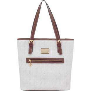Bolsa-Smartbag-Veneza-Creme-Avela-86009.18-1