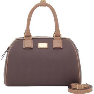 Bolsa-Smartbag-Verona-castor-camel-86015.18-1