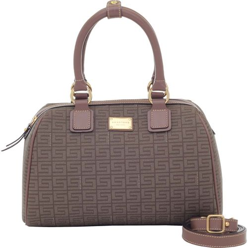Bolsa-Smartbag-Veneza-Caqui-fendi-86015.18-1