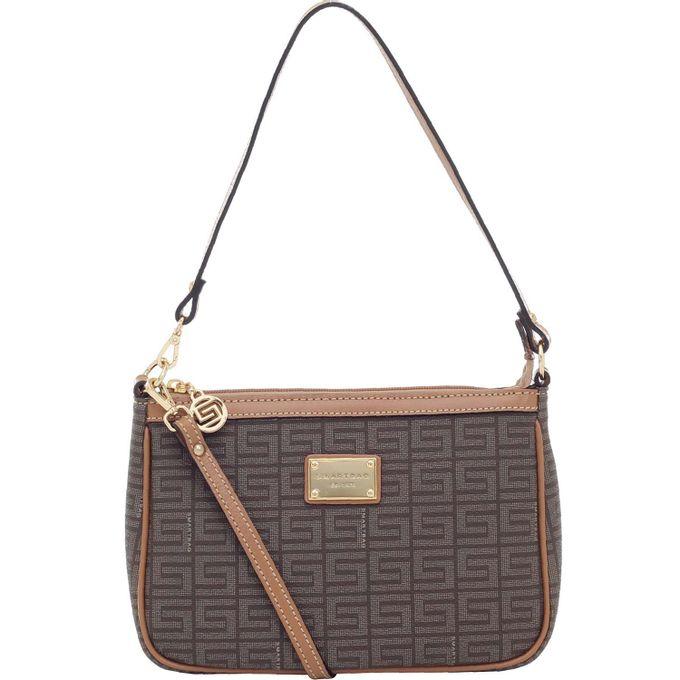 Bolsa-Smartbag-Veneza-Caqui-amendoa-86017.18-1