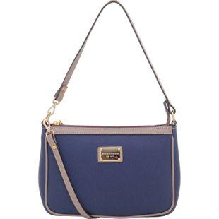 Bolsa-Smartbag-Verona-Marinho-taupe-86017.18-1