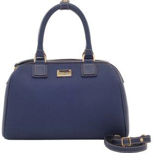 Bolsa-Smartbag-Verona-Marinho--86015.18-1