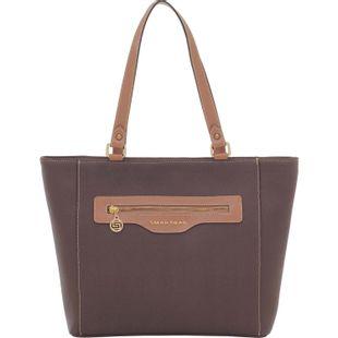 Bolsa-Smartbag-Verona-Castor-Camel-86040.18-1