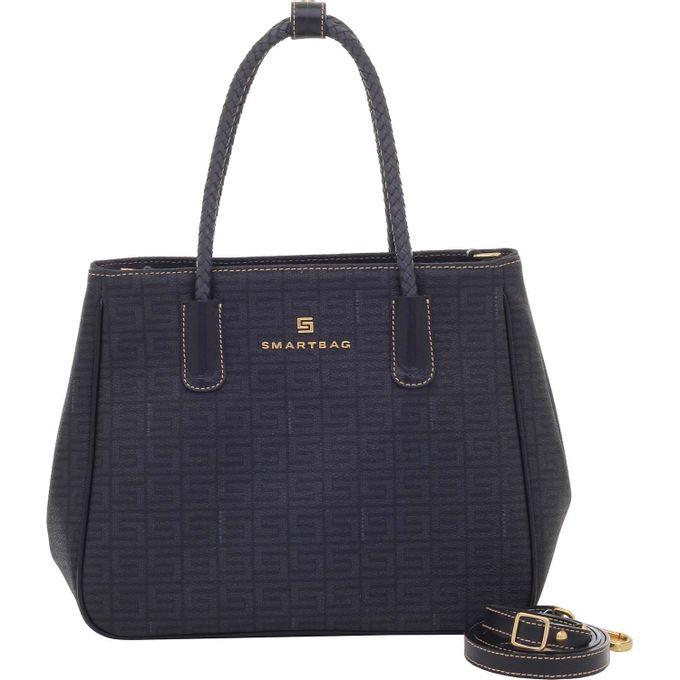 Bolsa-Smartbag-Veneza-preto--86065.18-1