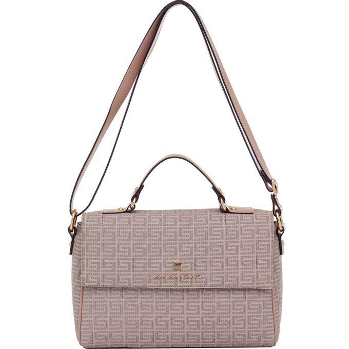 Bolsa-Smartbag-Veneza-Nude-pele-86071.18-1