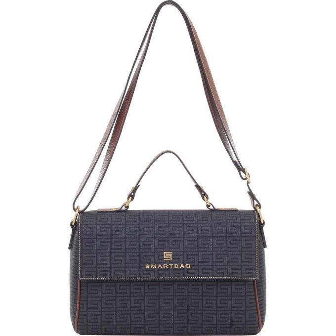 Bolsa-Smartbag-Veneza-preto-avela-86071.18-1