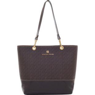 Bolsa-Smartbag-Veneza-Choco-cafe-86073.18-1