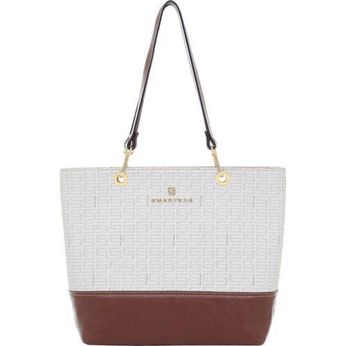 Bolsa-Smartbag-Veneza-Creme-Avela-86073.18-1
