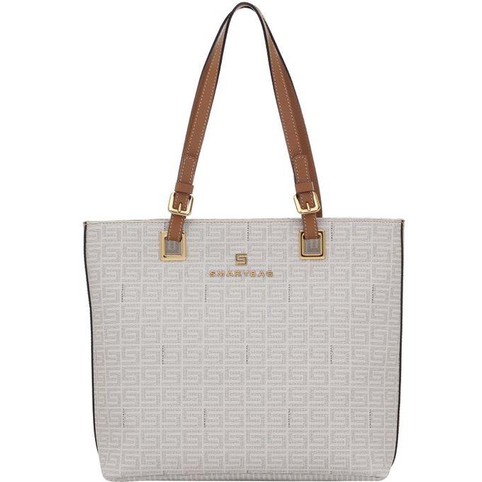 Bolsa-Smartbag-Veneza-Creme-Amendoa-86074.18-1
