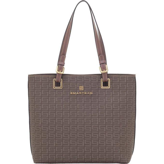 Bolsa-Smartbag-Veneza-caqui-fendi--86074.18-1