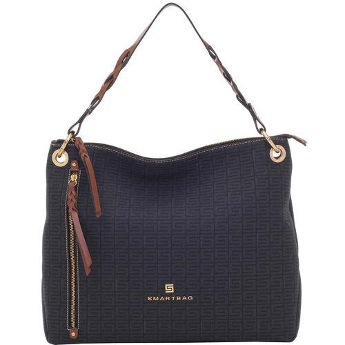 Bolsa-Smartbag-Veneza-preto-avela--86075.18-1