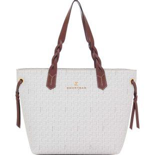 Bolsa-Smartbag-Veneza-Creme-Avela-86076.18-1