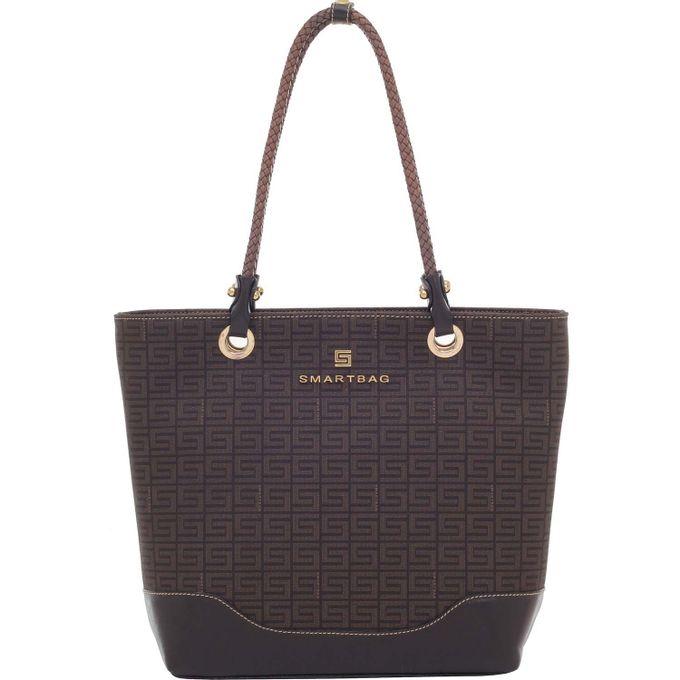 Bolsa-Smartbag-Veneza-Choco-cafe-86078.18-1
