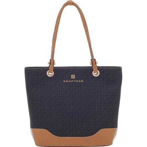 Bolsa-Smartbag-Veneza-preto-amendoa-86078.18-1