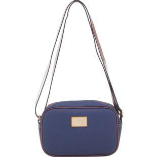 Bolsa-Smartbag-Verona-Marinho-Avela-86080.18-1