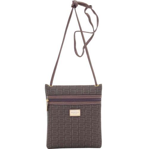 Bolsa-Smartbag-Veneza-Caqui-fendi-86081.18-1