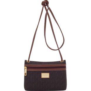 Bolsa-Smartbag-Veneza-choco-Avela-86082.18-1