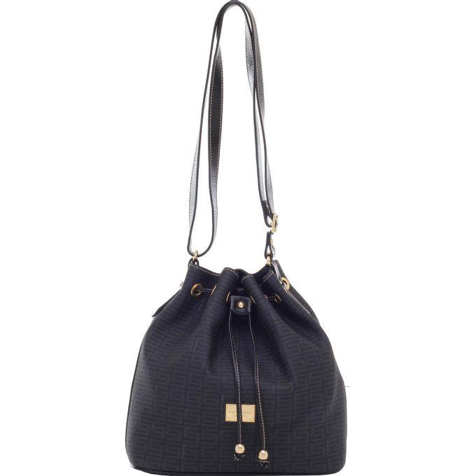 Bolsa-Smartbag-Veneza-preto--86083.18-1