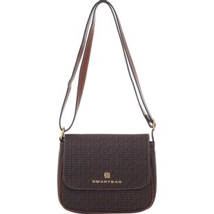 Bolsa-Smartbag-Veneza-choco-Avela-86084.18-1