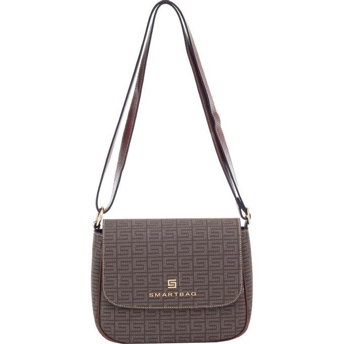 Bolsa-Smartbag-Veneza-Caqui-Avela-86084.18-1