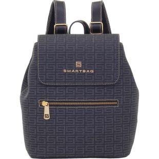 Bolsa-Smartbag-Veneza-Preto-86085.18-1