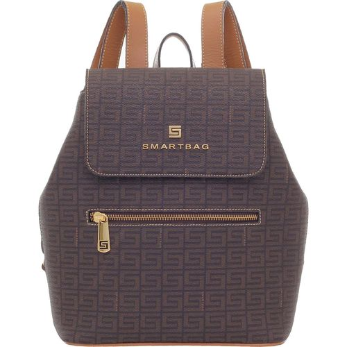 Bolsa-Smartbag-Veneza-Choco-amendoa-86085.18-1